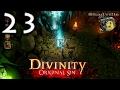 Divinity Original Sin PS4 Прохождение игры 23 Говорящие статуи mp3