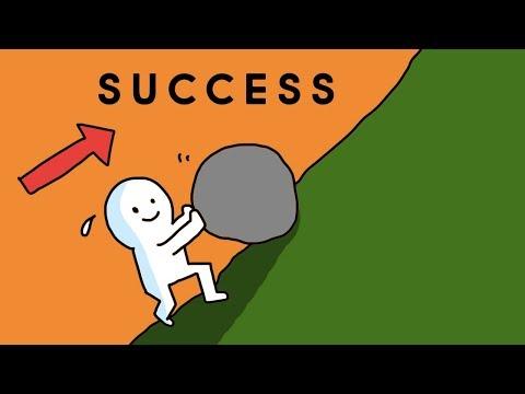 7 Ways To Work Towards Long Term Goals