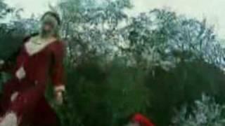jagira munda patwari da scandel mujra musicindia baldevfilm