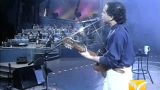 Fernando Ubiergo, Agua Luna, Festival de Viña 1993 YouTube Videos