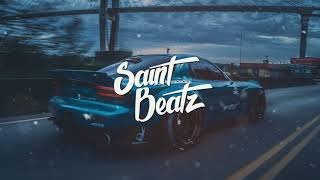 Post Malone feat. 21 Savage - Rockstar (Dubdogz Remix) (Bass Boosted)