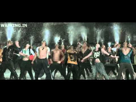 ABCD (Any Body Can Dance) - (Official Trailer)(wapking.in)