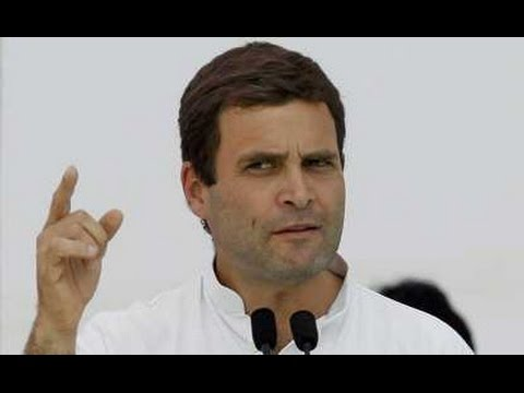 Top 10 funny speeches of rahul gandhi damn funny comedy nights with rahul