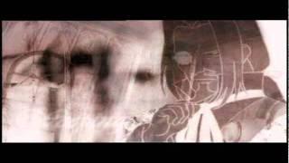 Gankutsuou - Le comte de Monte Cristo ~ ED You won