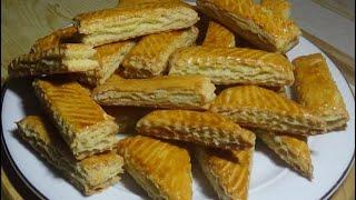 Prajitura armeneasca GATA un gust de exceptie