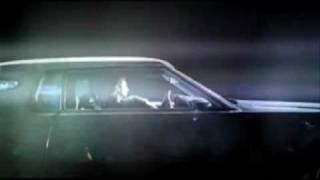 Depeche Mode - Dream On (Bushwacka Tough Guy Vocal Mix).avi