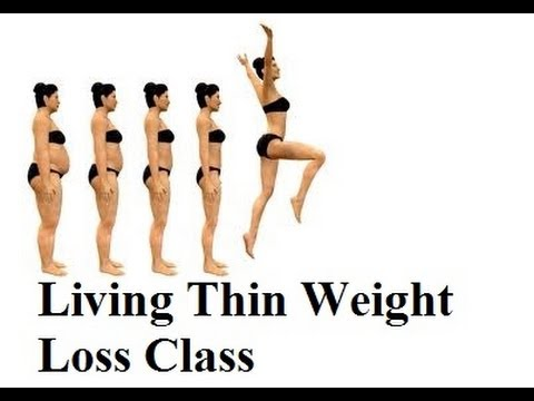Philadelphia Weight Loss Hypnosis | Living Thin Class to Lose Weight Philadelphia Pennsylvainia