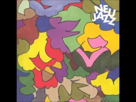 A FLG maurepas upload - Fertile Ground - Simple Timeless - Soul Jazz