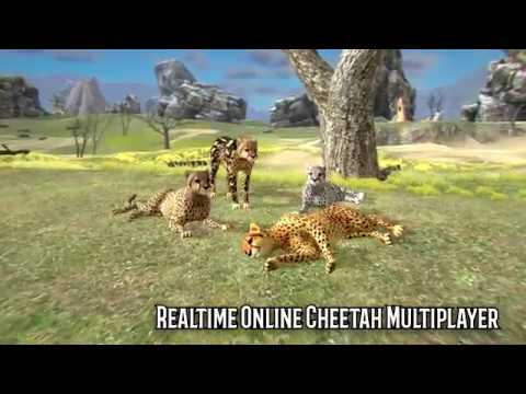 Image of: Dragon Age Cheetah Multiplayer Top Best Alternatives Cheetah Multiplayer Apps On Google Play