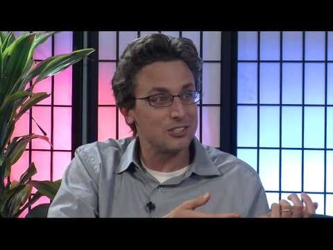 PandoMonthly: Fireside Chat With Huffington Post Co-Founder, BuzzFeed CEO Jonah Peretti