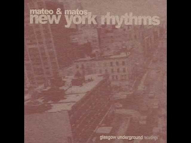 mateo-matos-mama-original-free-is-in-da-house