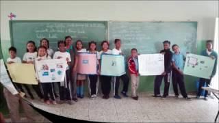 Baixar LILIA PORTALATIN SOSA INTERNET SEGURO 2017
