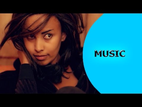 Eritrean Song 2016 - Bajet Mehari - Fkri Keygudae | ፍቕሪ ከይጉዳእ - New Eritrean Music 2016