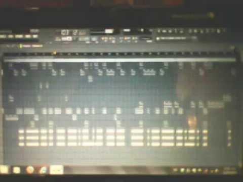 Remake Instrumental de Jadiel Forever Varios Artistas (By Alex-G)