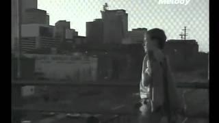 Eddy Mitchell - M'Man