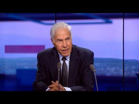 أحمد فريعة: تونس في حاجة لوضع البرامج قبل الأشخاص  - نشر قبل 16 دقيقة
