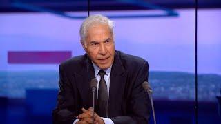 أحمد فريعة: تونس في حاجة لوضع البرامج قبل الأشخاص