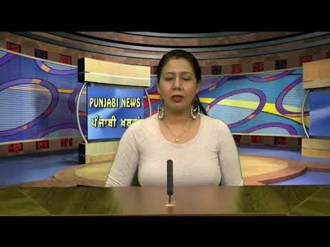 JHANJAR TV NEWS FROM PUNJAB GIDARWAHA GOVARDHAN PUJA IN DERA SIDH BABA GANGA RAM IN GIDARBAHA OCT,21