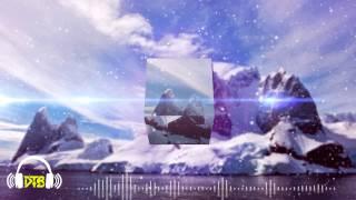 [Electro] Rob Gasser - Upside Down (Original Mix)