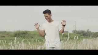 5 Best Male Cover Sang Penggoda - Tata Janeeta Feat Maia Estianty