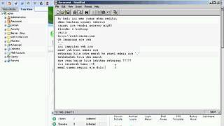 How To Hack Cpanel