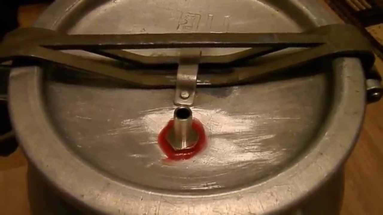 Прокладка на самогонный аппарат своими руками фото 605