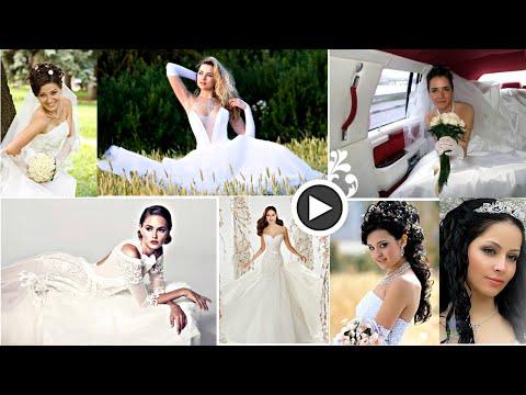 знакомства богатые невесты