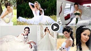 ТОП 10 самых богатых невест России