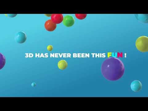 ZBrush 2018 World Premiere  free download