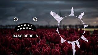 James Flamestar - Delicate Dew Blossoms (Chill Hip Hip Music No Copyright Vlog)
