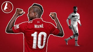 MANÉ TAKES 10 - F*CKS UP FEKIR HOPES? | *LIVE* Interactive LFC Chat Show | Transfer News