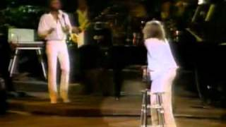 Guilty - Barbra Streisand & Barry Gibb