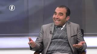 Election 09.02.2020 - گفتههای ضد و نقیض عضوهای کمیسیون شکایتهای انتخاباتی