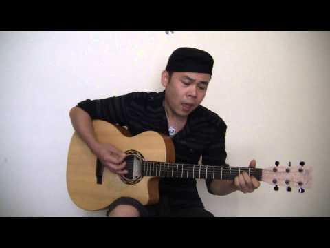 chuyen chung minh Guitar (cover)