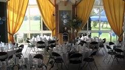 Golf De Marcilly - 45240 Marcilly En Villette - Location de salle - Loiret 45