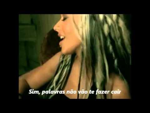 Christina Aguilera  Beautiful Legendado