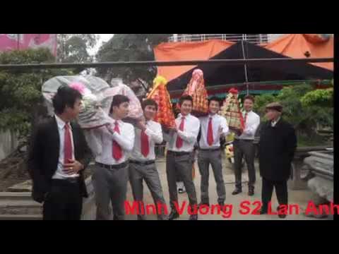Đám Cưới Minh Vương Lan Anh (vk yeu ck)-show0.flv