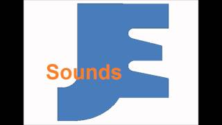 Download Scifi dial sound effect MP3 song and Music Video