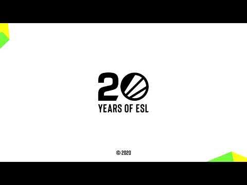 LIVE: Fnatic vs Reality Rift - ESL One Birmingham 2020 - Group Stage - SEA