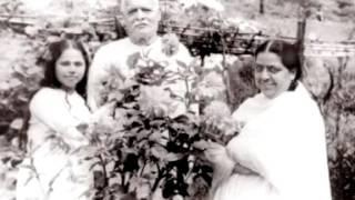 3 Mere Brahma Baba