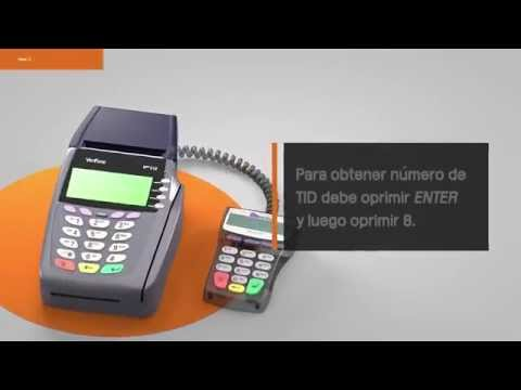 Tutorial POS - Verifone - Predial error (No dial tone/No carrier)