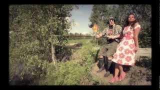 PETRI NYGÅRD & KLAMYDIA: KERRAN KESÄSSÄ!!! [SE VIRALLINEN KESÄHITTIVIDEO]