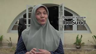 Baixar Christine Hakim, film indonesia