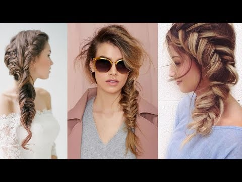 Top 10 Updos For Medium Length Hair – Quickly Updo Haircuts