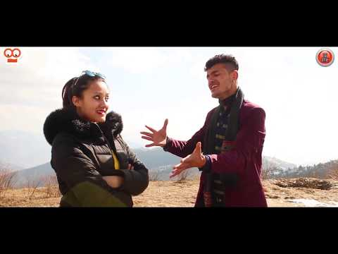 Latest Pahari Video Song 2019 | Mere Armaan | Himachali Gabru Shubham Verma | Music HunterZ