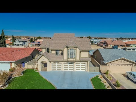 26924 Lakeview Drive, Helendale, CA 92342 Eagle Eye Images Virtual Tour