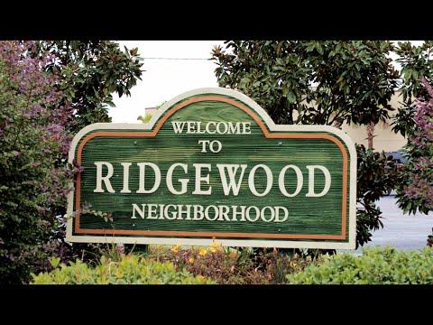 Ridgewood - Columbia, SC