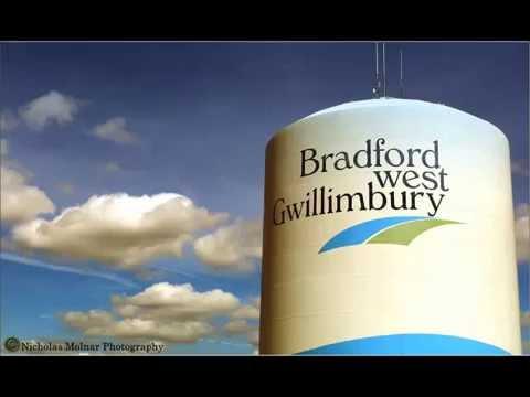 Bradford Melody by Russ Clayton - Bradford West Gwillimbury -