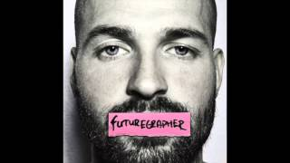 Futuregrapher - LP (full album)