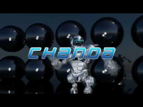 Chanda  (Chanda music, Chanda song, dance)